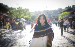 【云南图片】【初夏 · 国境之南】云南 纪念最后一次的婚前旅行