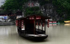 【茶峒图片】边城印象——那些静静流淌的时光