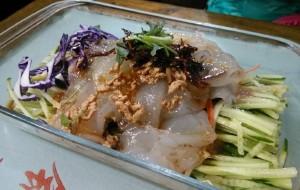 哈尔滨美食-玉氏滋味馆(道里店)
