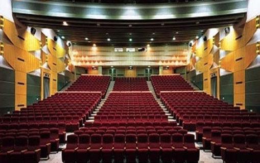 南昌上海路电影院_上海大光明电影院(南京西路店)点评,大光明电影院(南京西路店