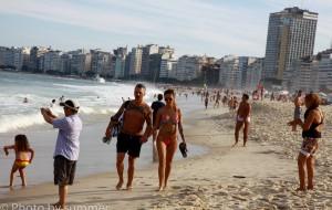 【里约热内卢图片】里约热内卢旅行攻略