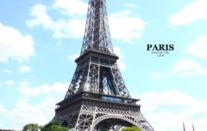 【尼斯图片】【情迷法兰西】薰衣草的季节之法国10日蜜月之旅