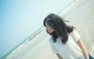 【夜丰颂图片】用青春纪念记忆里的蓝天白云--学生党泰国14天自由行(PAI县-清迈-大城-华欣-曼谷)