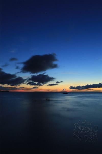 2013年11月末长滩岛亲子游-程宝的9天8夜快乐假期