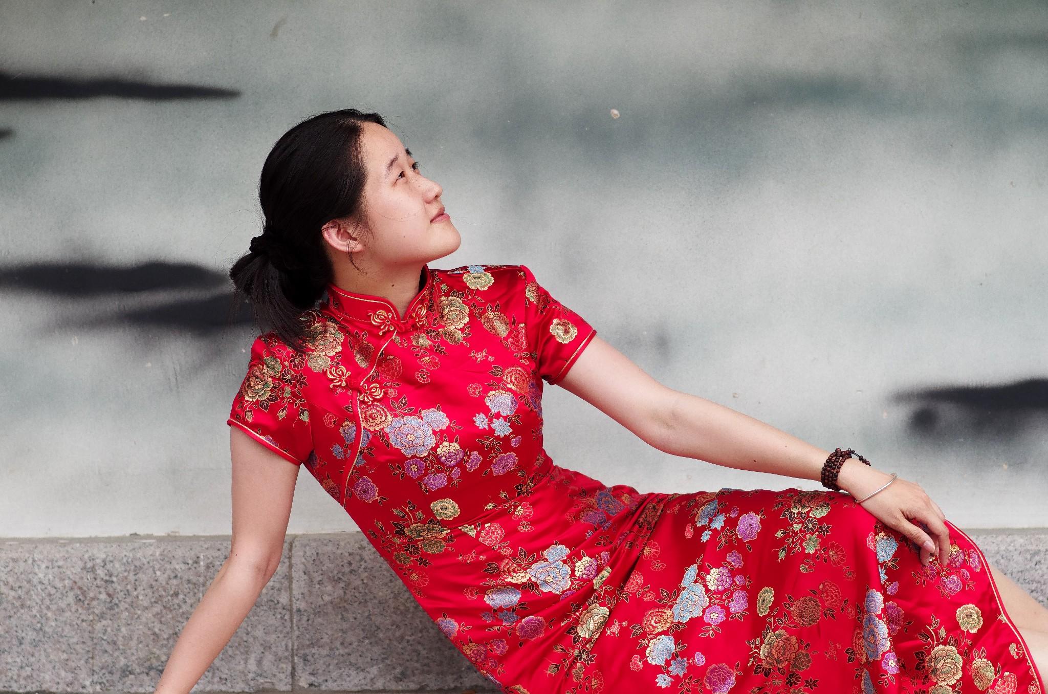 """【品味江南】第15季""""春天里,太湖畔,我们在一起…""""花絮(第一集:吃喝"""