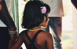 【斯里兰卡图片】【思你,兰卡】斯里兰卡南部8天匆忙之行(2014.4.5-4.12)