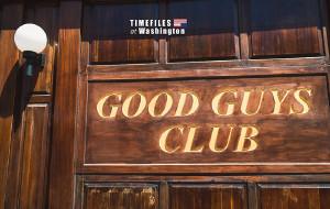华盛顿娱乐-Good Guys Club