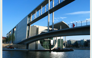 【柏林图片】德国自驾游---不一样的三次德国游