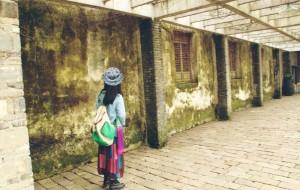 【江南图片】【厦门-杭州-乌镇-苏州-上海 11天 走我没走过的路,看我没看过的风景】