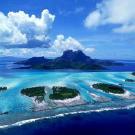 大堡礁攻略图片