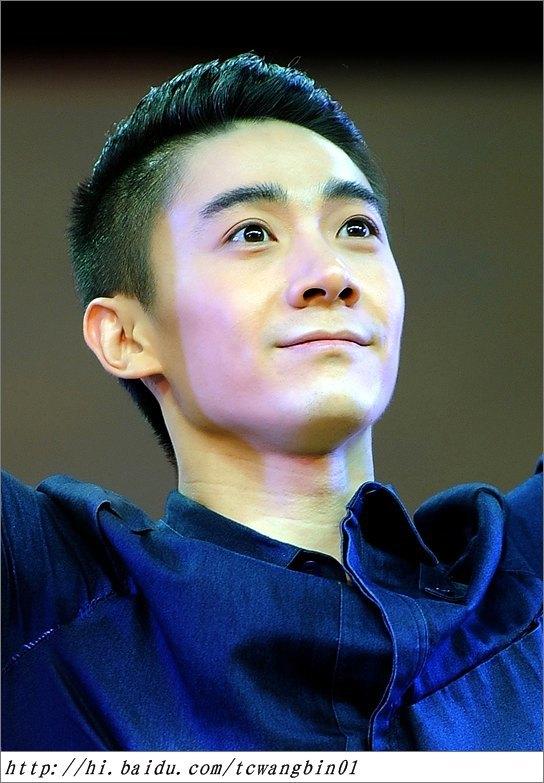 20,张镇新,中芭编导兼演员,本次演出最大亮点,被学生们誉为芭蕾男神