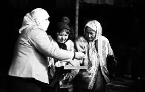 【库车图片】新疆游记 胶片时代的纪念 全胶片记录真实新疆