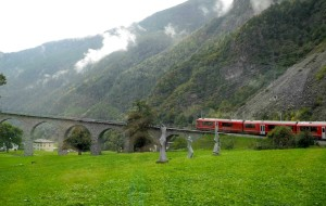【卢森堡图片】坐火车游欧洲:德国、荷兰、比利时、卢森堡、瑞士、列支敦士登