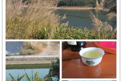 2014行走的美好 第一站:福建泉州