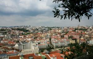 【里斯本图片】一家人欧洲南部行——葡萄牙里斯本