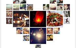 【阳江图片】1、2、3、4【海陵岛】,你好。