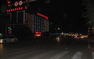 【西乌珠穆沁旗图片】内蒙古自驾五日游攻略(十一省钱版)