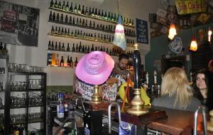 佛罗伦萨娱乐-Beer House Club