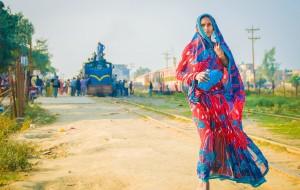 【博卡拉图片】#我的完美假期#我的年假在尼泊尔(ABC+博卡拉+贾纳克布尔+奇特旺+纳加阔特+巴德岗)