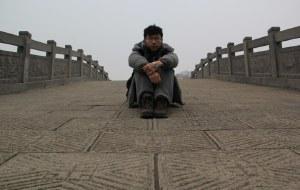 【许昌图片】河南许昌·当时明月