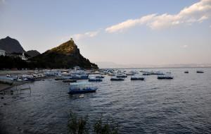 【玉溪图片】抚仙湖,休闲好去处
