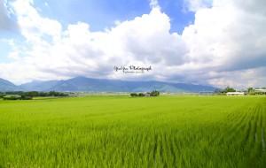 【平溪图片】[YiuYiu台湾]台北、野柳、淡水、台中、清境、垦丁、花莲、菁桐、平溪、十分、猴硐、九份金瓜石