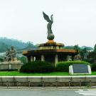 首尔攻略图片