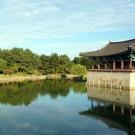 庆州攻略图片
