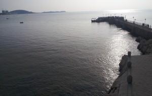 威海娱乐-小石岛钓鱼公园