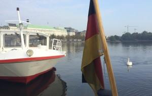 【汉堡图片】2014年9月30-10月6日 德国汉堡-不莱梅-荷兰格罗宁根自驾游