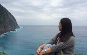 【鹿港图片】10天神经路线台湾游,要干货的来