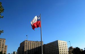 【智利图片】丝带国首都圣地亚哥及周边超级详细超级深度图集(持续更新)