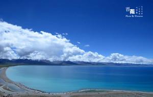 【左贡图片】【藏地之旅】历时31天的旅程,酣畅壮美、荡人心魄!西安、四川、西藏、青海、甘肃环线游!