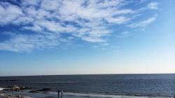 北戴河娱乐-老虎石海上公园