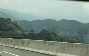 【孝感图片】武汉到恩施利川重庆转宜昌荆州自驾六日游