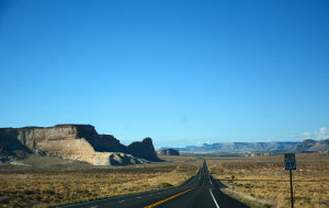 【圣迭戈图片】【木瓜游记】75000字记录下 — 三代同行,4585公里的美西游