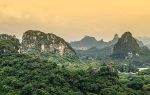 【柳州图片】三个2b青年的贵州,广西之旅—在路上