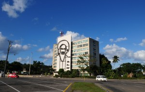 【巴拉德罗图片】古巴哈瓦那-巴拉德罗-马坦萨斯及天堂海滩7日游