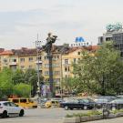保加利亚攻略图片