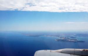 【塔斯马尼亚图片】澳大利亚繁华悉尼、童话塔岛、文艺墨尔本十二日游