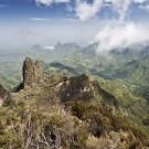 埃塞俄比亚攻略图片