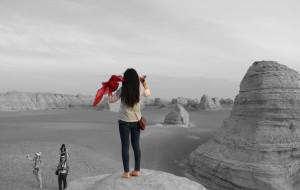 【祁连图片】〖西北自由行〗杭州-银川-中卫-西宁-青海湖-祁连-张掖-敦煌8日游