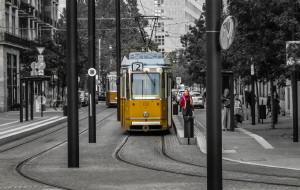 【布达佩斯图片】布达佩斯:一杯酒 一个微笑 一座城