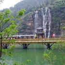 青州攻略图片