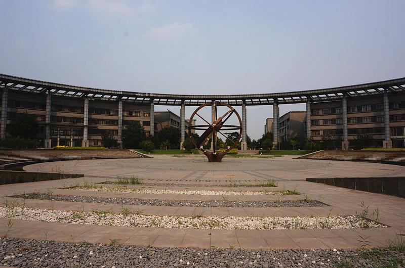 天津师范大学