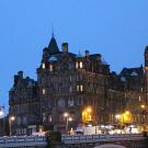 爱丁堡攻略图片