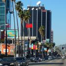 洛杉矶攻略图片
