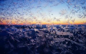 【吉林市图片】零下27度的感冻之旅【雾凇岛-雪乡-哈尔滨】我们从童话世界回来