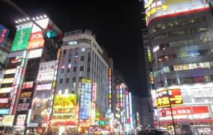 【横滨市图片】国庆in日本❤—五天四夜の动漫之旅~(东京、镰仓、横滨)