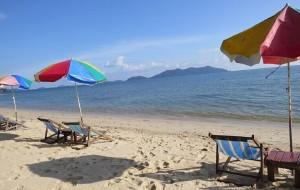象岛娱乐-孔格雷海滩